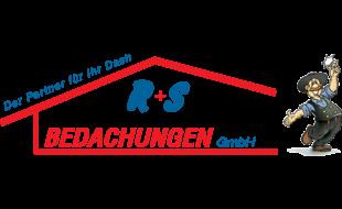 Bild zu R + S Bedachungen GmbH in Brombach Gemeinde Haundorf