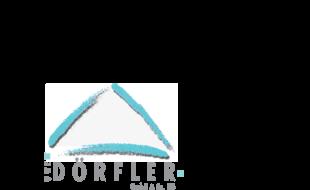 Dörfler Uwe GmbH & Co. KG