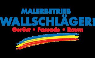 Malerbetrieb Wallschläger GmbH