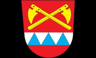 Immenreuth Gemeindeverwaltung