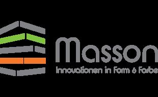 Masson Martin Malermeister