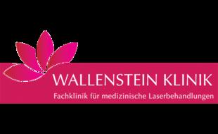Bild zu Wallenstein Klinik GmbH in Nürnberg