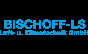 Bild zu Bischoff-LS Luft- u. Klimatechnik GmbH in Nürnberg
