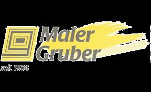 Bild zu Maler Gruber, Inh. Stefan Altmann in Regensburg