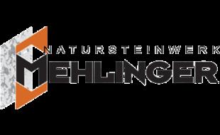Grabmale Mehlinger oHG