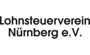 Bild zu Lohnsteuerverein Nürnberg e.V. in Nürnberg