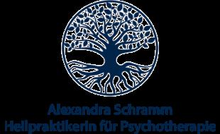 Bild zu Schramm Alexandra in Aschaffenburg