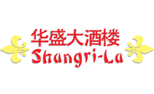 China Restaurant Shangri La