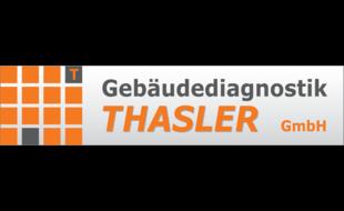 Bild zu Thasler Gebäudediagnostik GmbH in Pfreimd