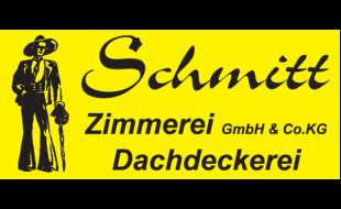 Schmitt GmbH & Co. KG