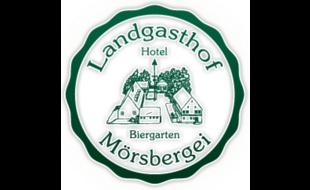 Bild zu Landgasthof und Hotel Mörsbergei in Bubenreuth