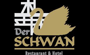 Bild zu Hotel & Restaurant Der Schwan in Schwand Markt Schwanstetten