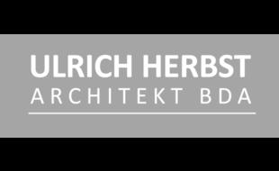 Bild zu Herbst Ulrich in Nürnberg