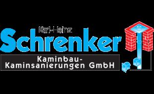 Schrenker Karl-Heinz Kaminbau-Kaminsanierung GmbH