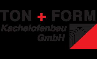 Ton + Form Kachelofenbau GmbH