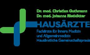 Guthmann Christian Dr.med. & Rietkötter Johanna Dr.med.