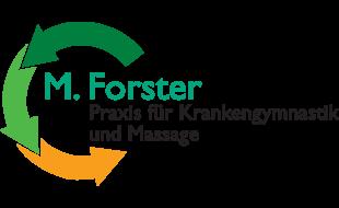 Forster Krankengymnastik