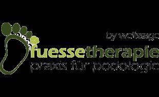 Fuessetherapie
