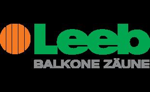 LEEB Balkone