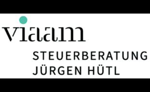 Bild zu Viaam Steuerberatung Jürgen Hütl in Amberg in der Oberpfalz