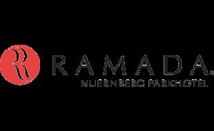 Ramada Nürnberg Parkhotel