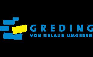 Stadtverwaltung Greding