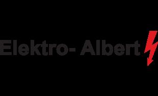 Bild zu Elektro Albert in Würzburg