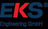 EKS Engineering GmbH
