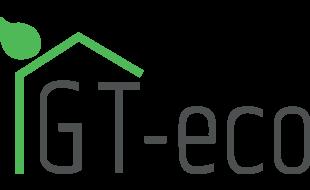 GT-eco GmbH