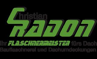 Bild zu Radon Christian in Nürnberg