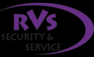 RVS Security & Service e.K.