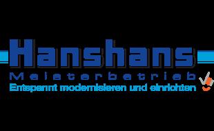 Hanshans Meisterbetrieb