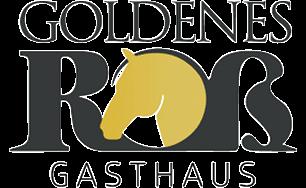 Bild zu Gasthaus Goldenes Ross in Diebach Stadt Hammelburg