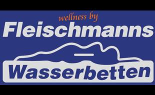 Fleischmanns Wasserbetten Schalkau