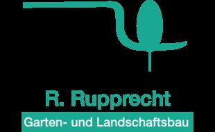 Bild zu Gartenbau Rupprecht Rita in Vohenstrauß