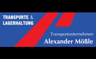 Bild zu Alexander Mößle KG in Aschaffenburg