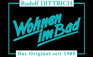 Bild zu Dittrich Wohnen im Bad in Nürnberg