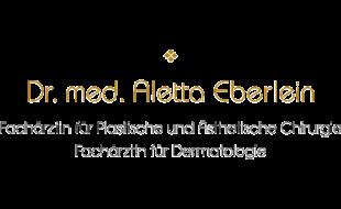 Eberlein Aletta Dr.