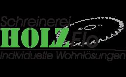 HolzFlo B. Flotzinger