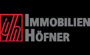 Immobilien Höfner