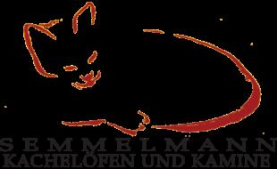 Johann Semelmann Kachelöfen