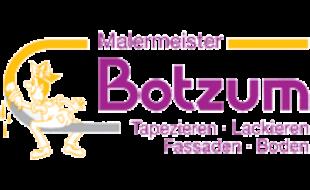 Bild zu Botzum Malermeister in Wasserlos Stadt Alzenau in Unterfranken