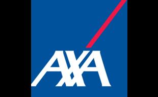 AXA Heusler & Wiertelorz (DBV)