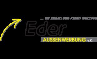 Bild zu Eder Außenwerbung Günter Eder e.K. in Erlangen