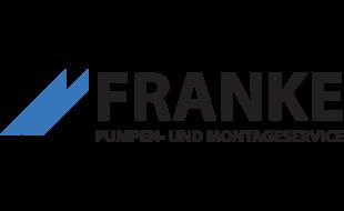 Bild zu Franke Thomas in Braunsbach Stadt Fürth in Bayern