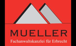 Bild zu MUELLER Rechtsanwälte in Nürnberg