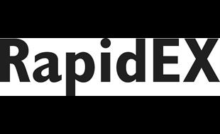 RapidEX GmbH Mainfranken