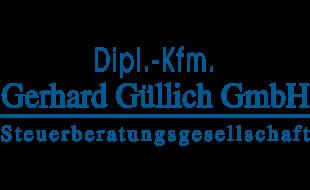 Güllich Gerhard Dipl.-Kfm. GmbH