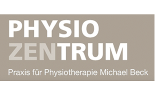Praxis für Physiotherapie Beck Michael