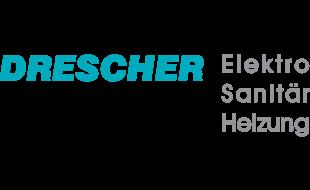 Bild zu Drescher Elektro in Stegaurach